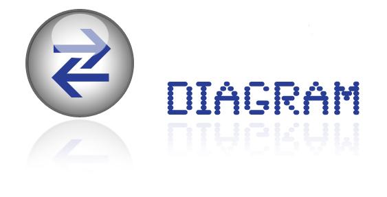 糖尿病相关GWAS检测项目(DIAGRAM)的原始数据资料
